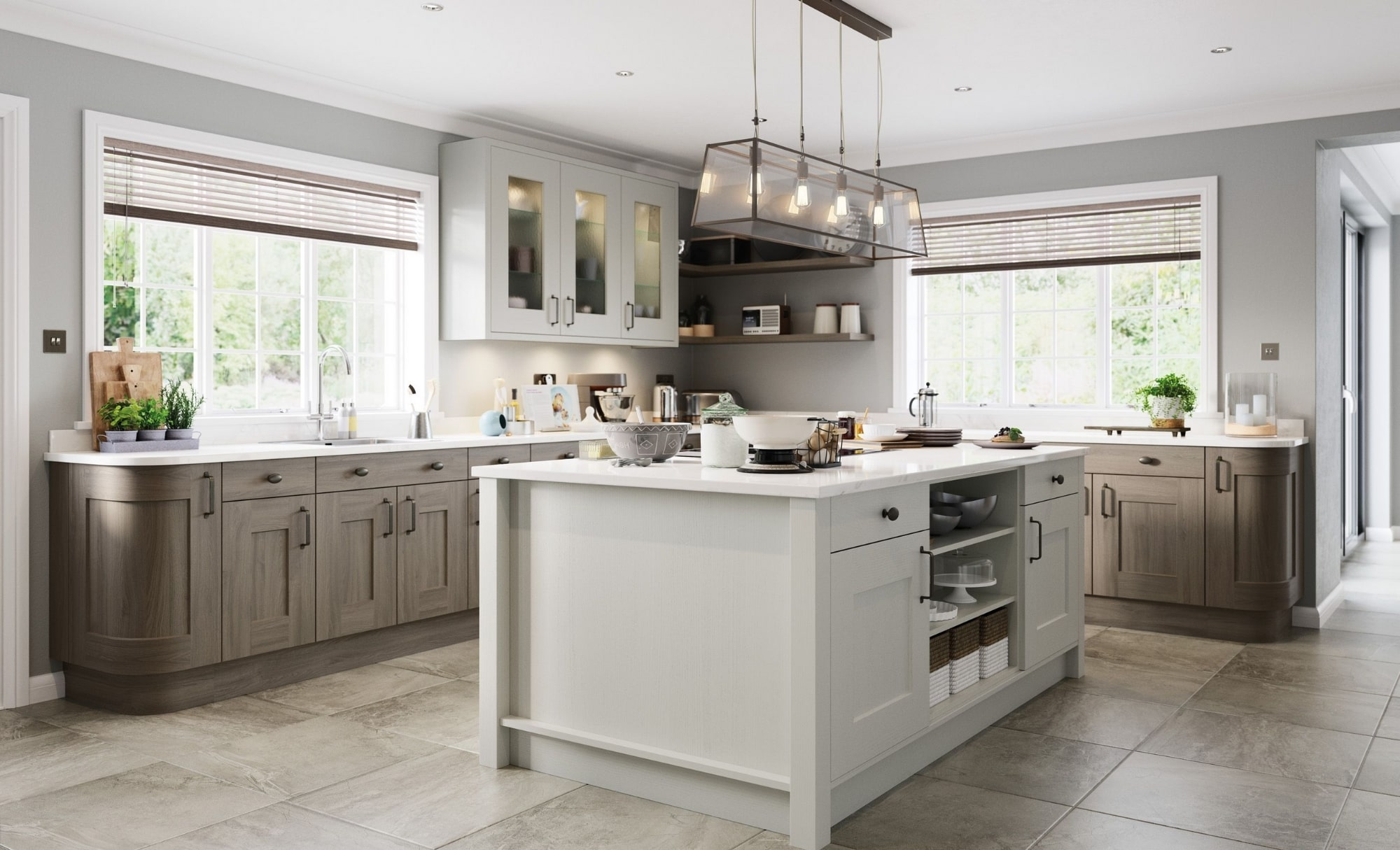 clonmel-painted-light-grey-stained-carbon